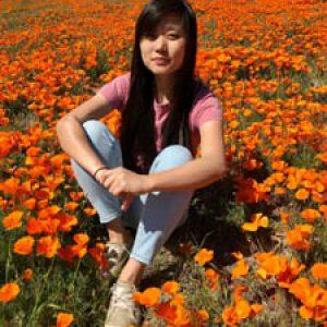 Cheng_Zoe