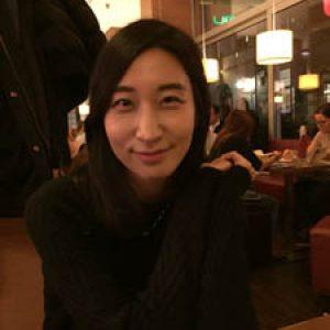 Jang_Haneul
