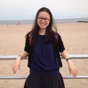 Zheng_Chen